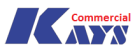 Kays Peake Properties Ltd , Blackpool logo