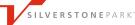 Silverstone Park, Silverstone branch logo