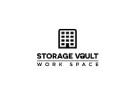 Storage Vault Limited, Glasgow logo