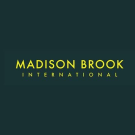 Madison Brook, Commercial branch logo