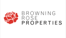 Browning Rose Properties Limited, West Malling branch logo