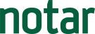 Notar Costa Blanca, Torrevieja logo