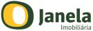 Janela Imobiliaria, Faro details