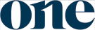 Reencara Ltd logo