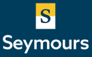 Seymours, Cranleigh branch logo