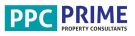 Prime Property Consultancy, Warrington logo