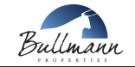 BULLMANN PROPERTIES COSTA BLANCA S.L, Alicante logo