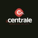 Agence La Centrale, Les Gets details