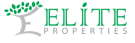 Elite properties, Paphos logo