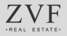 ZVF REAL ESTATE SRLS, Venezia logo
