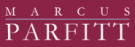 Marcus Parfitt Residential Sales, London logo