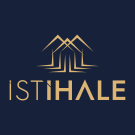 İstihale, Istanbul logo