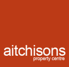 Aitchisons Property Centre, Wooler logo