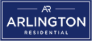Arlington Residential, London logo