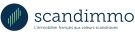Scandimmo, Cannes logo