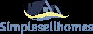 SimplesellHomes, Birmingham branch logo