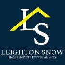 Leighton Snow, Bramhall logo