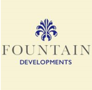 Fountain Developments logo