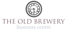 The Old Brewery Business Centre Limited , County Durham logo
