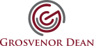 GROSVENOR DEAN LIMITED logo