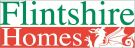 Flintshire Homes Ltd, Flintshire branch logo