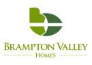 Brampton Valley Homes Ltd  logo