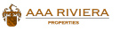 AAA Riviera, Cannes logo