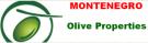 Montenegro Olive Properties, Centinje logo