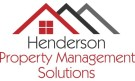 Henderson Property Management Solutions, Leigh-on-Sea branch logo