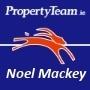 Property Team Noel Mackey & Sons , Co. Cork logo