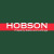 Hobson, Highams Park, E4 logo