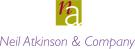 Neil Atkinson & Co, Somerset logo