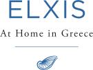 Elxis Greek Real Estate Services, Utrecht logo