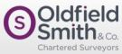 OLDFIELD SMITH & COMPANY LIMITED, Birmingham branch logo