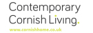 Contemporary Cornish Living, Contemporary Cornish Living branch logo