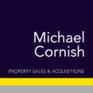 Michael Cornish, Chichester branch logo