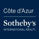 Cote d'Azur Sotheby's International Realty, Cannes logo