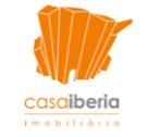 Casaiberia Mediacao Imobiliaria Lda, Lagoa
