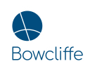 BOWCLIFFE , Leeds branch logo