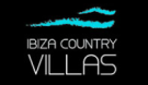 Ibiza Country Villas, Ibiza logo
