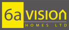 6A VISION HOMES LTD, Petersfield branch logo