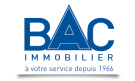BAC Immobilier, Limoux logo