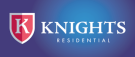 Knights Residential, Edmonton details