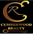 Cumberwood Realty, Bridgetown logo