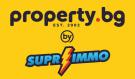 Property.BG , Sofia logo