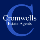 Cromwells Estate Agents, Worcester Park branch logo