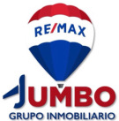 RE/MAX Jumbo Rios , Murcia logo