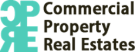 Commercial Property Real Estates Limited logo