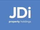 JDI PROPERTY HOLDINGS LIMITED, Fareham branch logo
