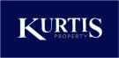 Kurtis Property, Ilford branch logo